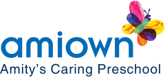Amiown Amity's own caring preschool